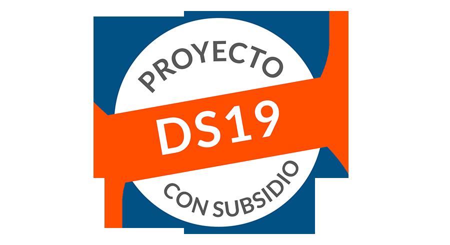 logo-proyecto con subsidio-05