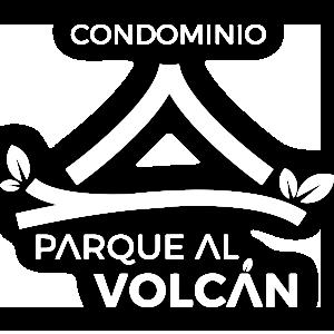 Condominio Parque al volcan-logo blanco