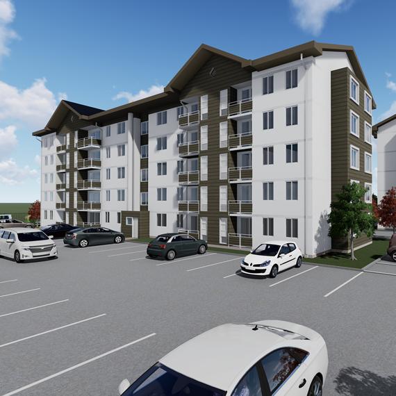 condominio-los-fundadores-estacionamientos