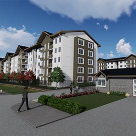 condominio-los-fundadores-acceso