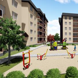 condominio-nueva-lafquénII-parque-infantil