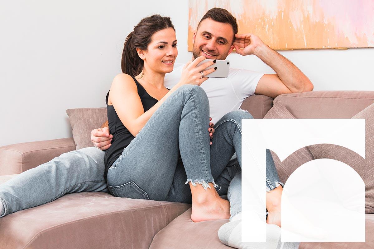 foto-pareja-nuevavida