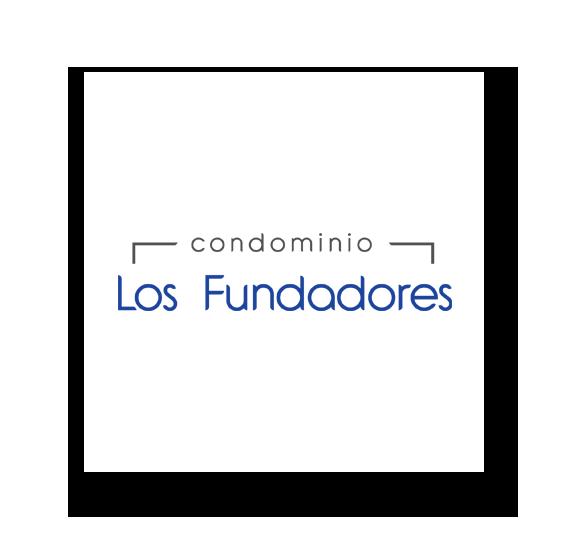 logo-condominio-los-fundadores
