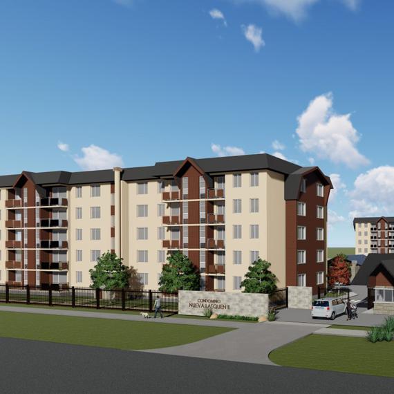 condominio-nueva-lafquénII-acceso