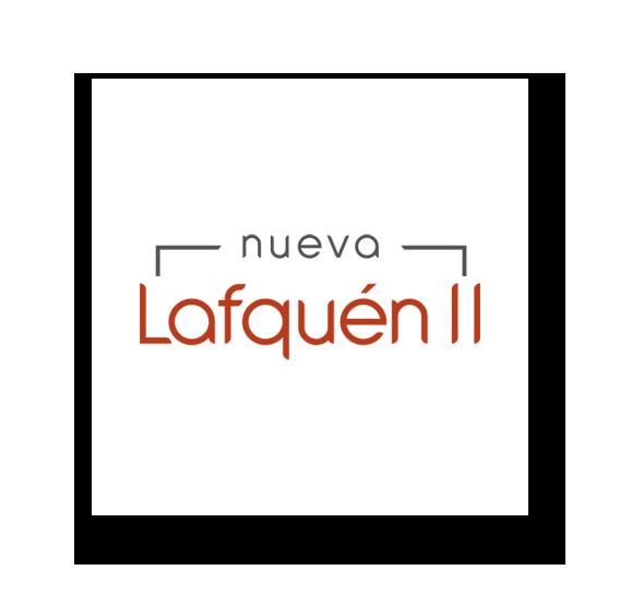 logo-nueva-lafquen