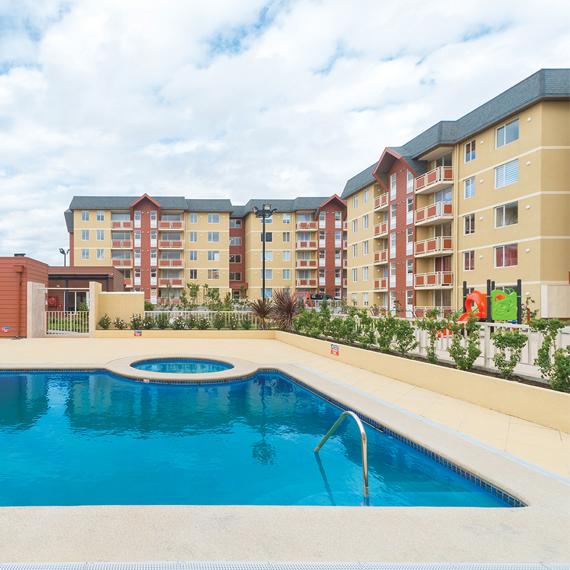 condominio-nueva-lafquen-piscina