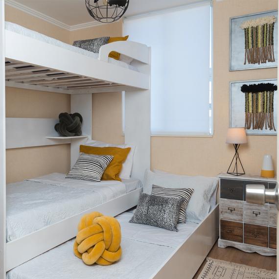 dormitorio-doble-condominio-parque-al-volcan