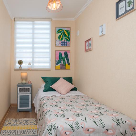 dormitorio-individual-condominio-parque-al-volcan