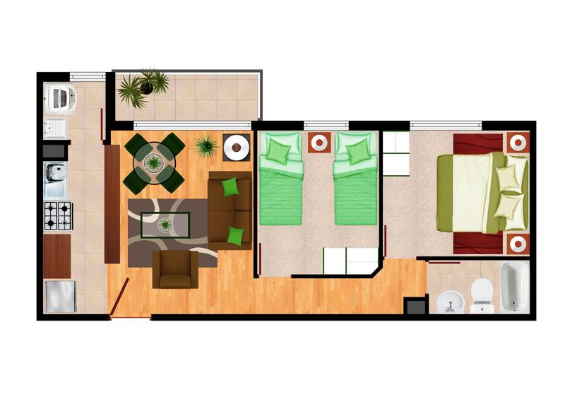 planta-2B-condominio-nueva-lafquénII