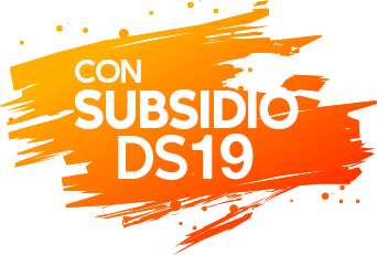 logo-subsidio-DS19