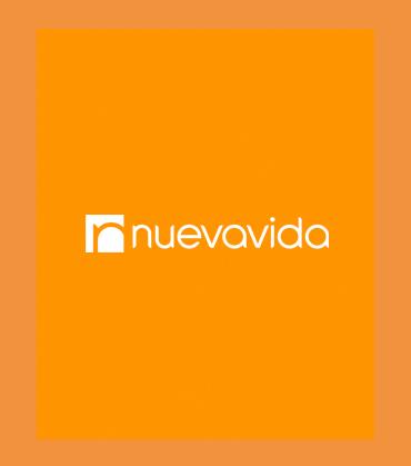footer-widget-logo-nuevavida